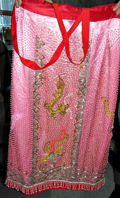 asian-skirt-3