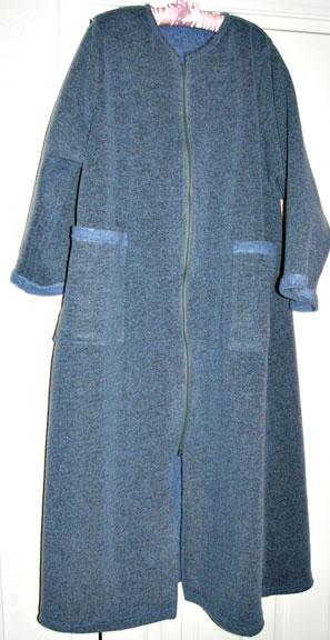 blue-robe-5